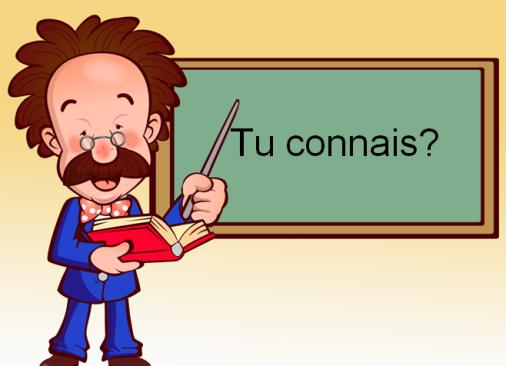 PPT_mots_d'origine_français